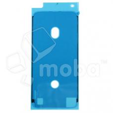 Скотч сборки для iPhone 8/SE (2020) водонепроницаемый Белый