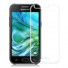 Защитное стекло Samsung Galaxy J1 (2015) SM-J100