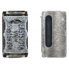 Звонок полифонический Sony Xperia Z1/Z2/Z3/E4/Tablet Z/C1905/C2305/C5502/D2403/E2003/Nokia 225/503