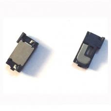 Динамик слуховой Xiaomi Mi Note 2