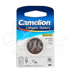 Батарейка Camelion CR2430 Lithium 3V