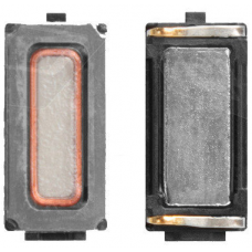 Динамик слуховой Xiaomi Mi 6X / Mi A2