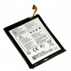Аккумулятор Alcatel OT-5080X/ OT-5046D/ OT-5059D/ OT-5080D TLp024C1/ TLp024CJ  2460mAh