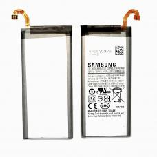 Аккумулятор для Samsung EB-BJ800ABE (A6 2018/ J8 2018/ J6 2018 SM-A600F/ J810F/ J600F)
