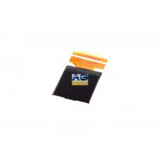 Дисплей LG GB110 (Original)