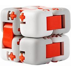 Кубик-конструктор Xiaomi Mi Cube Spinner Bunny Fingertips (multicolor)