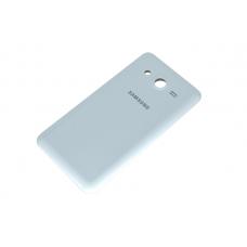 Задняя крышка Samsung Galaxy Core 2 G355 White