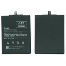Аккумулятор для Xiaomi BM47 (Redmi 3/ Redmi 3S/ Redmi 3 Pro/ Redmi 4X)