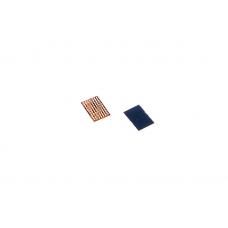 Микросхема Apple 4S/IPAD 3 audio IC Контроллер (Original)