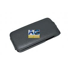 Чехлы ANGELL Desire 500 HTC