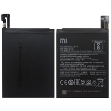 Аккумулятор для Xiaomi BN45 (Redmi Note 5 / Redmi Note 5 Pro)
