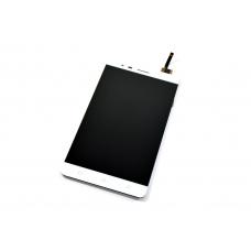 Накладки Samsung Galaxy A21S SM-A217F (2020)  прозрачный