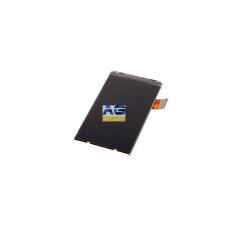 Дисплей LG GX500\GS500/KM555/GD510 (Original)