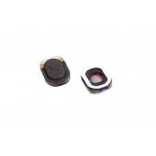 Динамик Sony-Ericsson X1 Звонок/Полифония ( D41 )