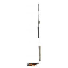 Антенна WiFi для iPad mini / mini 2 / mini 3 (A1432/A1454/A1489/A1490/A1599/A1600/A1601)
