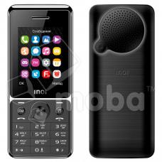 Сотовый телефон INOI 248M Черный