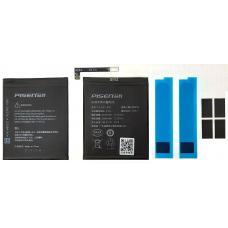 Аккумулятор для Huawei P9/P9 Lite/P10 Lite/P8 Lite/8/8e (MT-A02+FCP-01) (Pisen) 3120 mAh