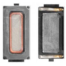 Динамик слуховой Asus Zenfone 2 Laser ZE500KL (Z00ED)