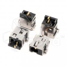 Разъем питания для ноутбука Asus FL5600L/X555L/VM501L/FL5800L/VM590L/VM510L/X454L/A555L