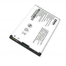 Аккумулятор ZTE MF30/MF60/U230/U700/U805/V790/X920/MTC-945/MTC-960/Билайн E600 (Li3715T42P3H654251)