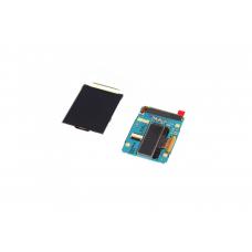 Дисплей Sony-Ericsson Z550