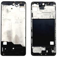Рамка дисплея Samsung Galaxy A51 SM-A515F
