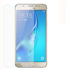 Защитное стекло Samsung Galaxy J7 Prime SM-G610F