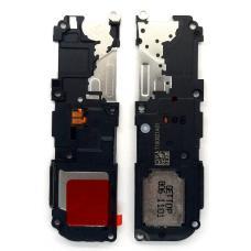 Звонок (buzzer) для Huawei Honor 10 (COL-L29)