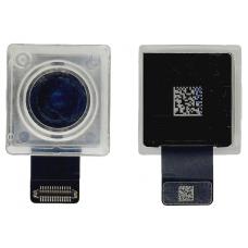 Камера основная (задняя) для iPhone Xr