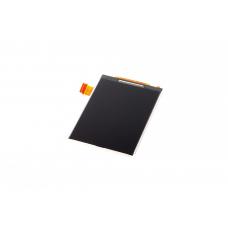 Дисплей HTC T3333 Touch2\Tatoo (Original)