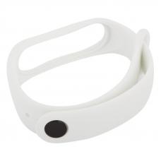 Браслет для фитнес трекера Mi 3/4 Band (белый)