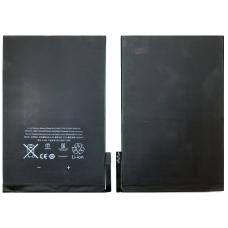 Аккумулятор (A1445) для iPad mini (A1432/ A1454/ A1455)