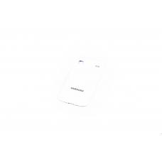 Задняя крышка Samsung S5660 White