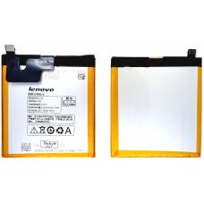 Аккумулятор L13D1P32 для Lenovo BL220 ( S850 )