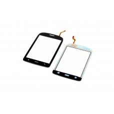 Сенсорное стекло,Тачскрин Huawei U8110 (Original)