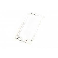 Рамка Apple Iphone 5 White