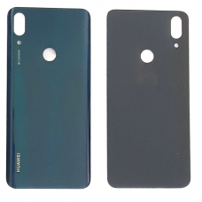Задняя крышка Huawei Honor P smart Z зеленый