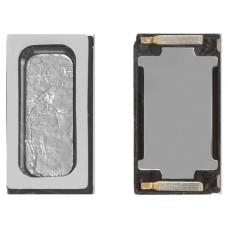 Динамик слуховой Sony Xperia Z3 Compact D5803/Z5 E6653/Z3 Plus E6553/X F5121/Tablet Z2 SGP521