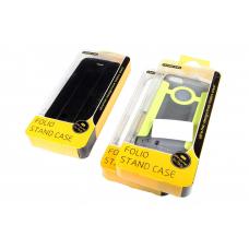 Чехлы BASEUS 5/5S iPhone LTAPIPH5
