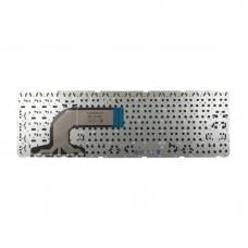 Клавиатура для HP 15 15-N 15-T 15-E (STO3A+N9HOS.60A) (черная без рамки)
