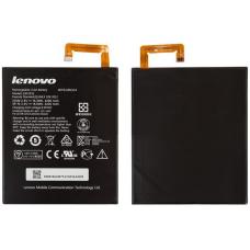Аккумулятор L13D1P32 для Lenovo A5500/A8-50/Tab 2 A8-50