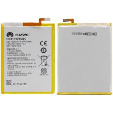 Аккумулятор для Huawei HB417094EBC (Mate 7)