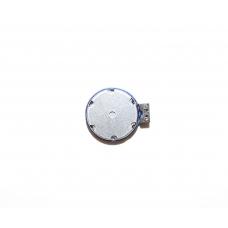 Динамик Nokia 1616 100 101 C1-00 C1-01 C1-02 C2-00 ( D30 )