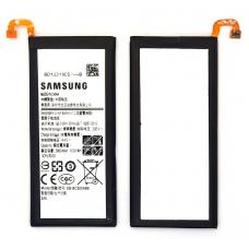 Аккумулятор для Samsung EB-BC500ABE (C5 2017 C500)