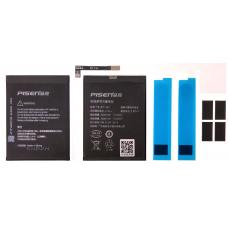 Аккумулятор для Oppo A7 / A5 / A3s (MT-A04+FCP-05) (Pisen) 3730 mAh