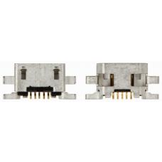 Разъем зарядки Sony Xperia C / E3 / E3 Dual C2305 / D2203 / D2212