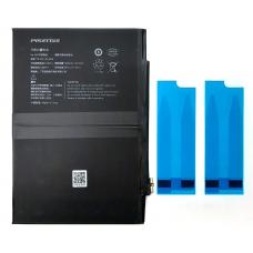 Аккумулятор для iPad Air 2 (Pisen) 7340 mAh