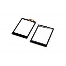 Сенсорное стекло,Тачскрин HTC T3333 Touch2 (Original)