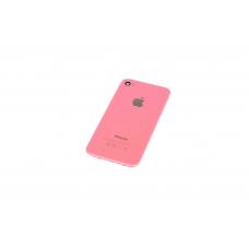 Задняя крышка Apple iphone 4 с картинками