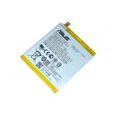 АКБ ASUS C11P1601 ZenFone 3 / ZE520KL/ZenFone Life / ZB501KL  2530/2650mAh
